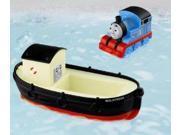 Thomas the Train: Bulstrode Bath Buddies Y3081 Fisher-Price