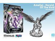 Amelial Herald of the Void Game SPM147003 Ninja Divishion