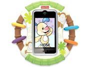 Fisher-Price Laugh & Learn Case for iPhone & iPod Touch Devices FIS-Y5585-CO