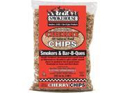 Smokehouse Products All Natural Flavored Wood Smoking Chips 954537 SmokeHouse