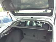 2010-2014 Accord Crosstour JSP®318006 Security /Privacy Cargo Cover (Fits Honda)