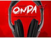 Ozone Gaming ONDA ST - Stereo Gaming Headset