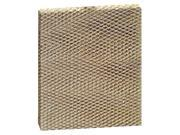 #10 Aftermarket Aprilaire Humidifier Replacement Water Panel - (Qty of 1)