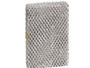 31942 Hunter Humidifier Replacement Wick Filter