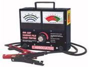 6/12 Volt 500 Amp Carbon Pile Load Tester