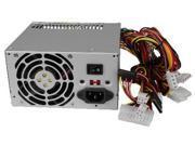 ATX 400W Power Supply