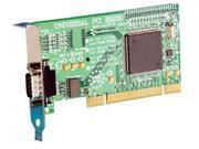 INTASHIELD PCI LP 1XRS232
