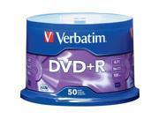 95037 16x Write-Once DVD+R