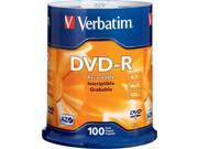 95102 16x Write-Once DVD-R