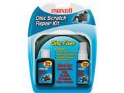 190041 CD/CD-ROM Scratch Repair Kit