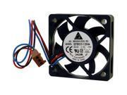 EFB0512HA 3-Pin 50MM Fan