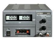 EXTECH INSTRUMENTS 382213 POWER SUPPLY, DC, 30V/5V