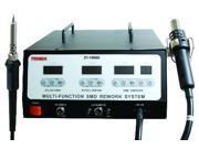Multi-Function SMD Rework Station
