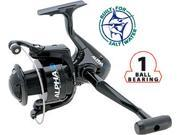 Shakespeare Alpha 180 Big Water Spinning Reel