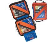 Adventure Medical Kits SOL Hybrid 3 Survival & Gear Medical Kit 0140-1737