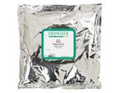 1lb Bag Frontier Organic Indian Sarsaparilla Root Cut/Sifted For Herbal Remedy Tea & Rootbeer
