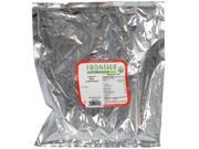 1lb Bag of Frontier Natural Products Certified Organic Beet Powder