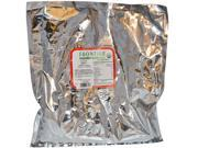 1 lb Bag of Frontier Natural Tomato Powder Organic Kosher for Sauce, Soup, Chili