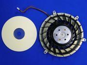 Internal PS3 Fan 19 Blades