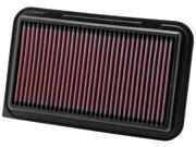 K&N 33-2974 Air Filter