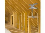 Mohu Sky 60 Certified Refurbished Multidirectional Amplified Indoor/Outdoor HDTV Antenna