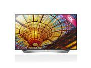 LG 65UF9500 - Refurbished 65-inch UHD 4K LED TV