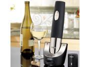 Waring Pro WWO95 Professional Cordless Rechargable Wine Opener W/battery&Charger
