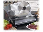 Waring Pro FS150 Professional Electric Food Slicer