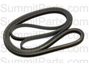 Amana Dryer Drive Belt 52556P