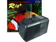 Rio Plus 1700 Pumppower Head (640gph) - Ul Listed
