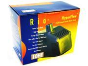 Rio 10HF HyperFlow Water Pump - 660 GPH