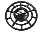 "Garrett 12.5"" PROformance Imaging Search Coil (GTI Series)"