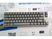 Leopold Fc660m Mechanical Keyboard Cherry 