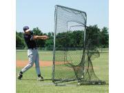 Sock Net/Frame - Collegiate Trainer w Detachable Legs