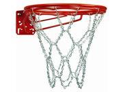 Basketball Supergoal - MacGregor Universal Mount with Chain Link