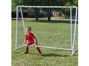 Soccer Goal - Funnet ABS 6-Foot x 8-Foot Pair
