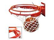 Basketball Rim Reducer Ring