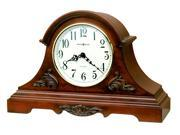 Howard Miller - Sheldon Mantel Clock