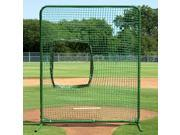 Varsity Softball Protector Screen - Pitcher/Pitching Machine Use