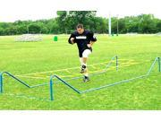 Replacement Football Training Grid for Model 1201987