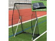 Pro Catch Portable Net for Kicking and Punting Practice