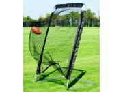 Replacement Net for Galvanized Steel Varsity Kicking Training Cage