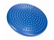 Travel Balance Disc Cushion in Blue