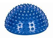 12 in. Balance Pod in Blue