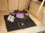 Philadelphia Flyers Heavy Duty Vinyl Cargo Mat
