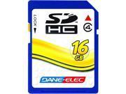 Secure Digital Cards(Tm) (16 GB)
