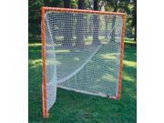 SlingShot Standard Portable Lacrosse Goal - Pair