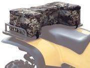 ATV Deluxe Pack (Mossy Oak)