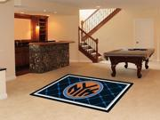 New York Knicks Rug
