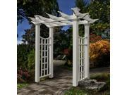 Fairfield Deluxe Wedding Arbor